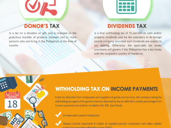 National-and-Local-Taxes-applicable-to-Business-Entities-in-the-Philippines-opt
