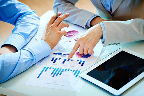 Financial-Advisory-PH-opt2