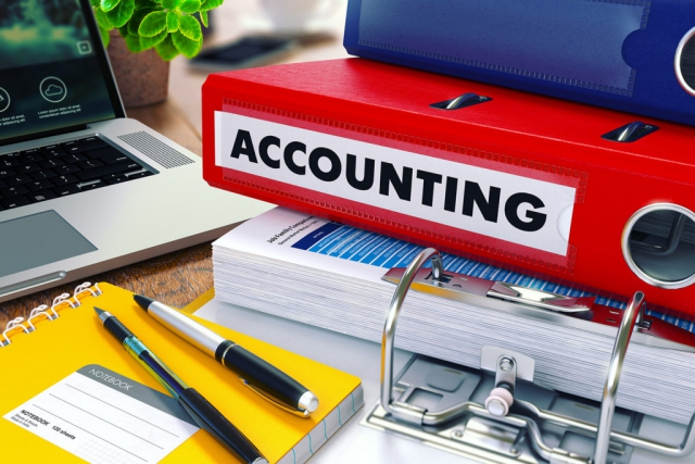 Accounting-PH-opt