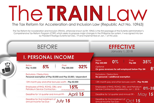 train-law-thumb_opt1