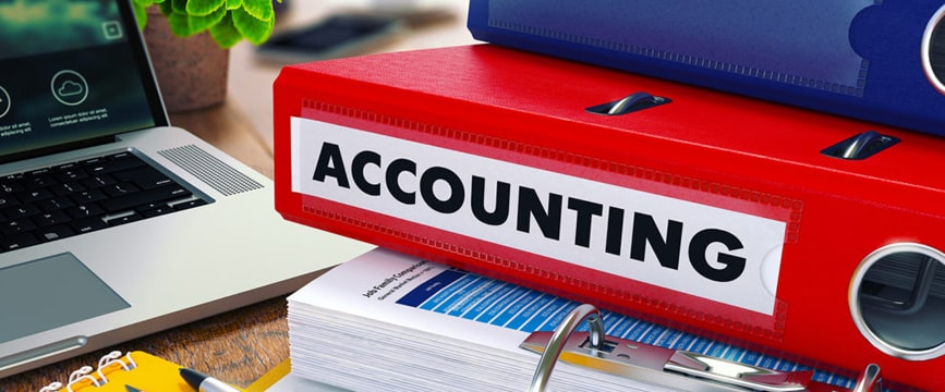 Accounting Services - PH-min