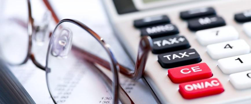 Tax Compliance - PH-min