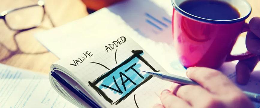 VAT Ph-min