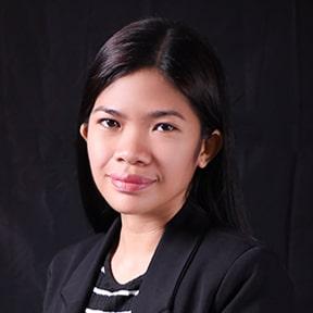 Thea - Profile Pic-min