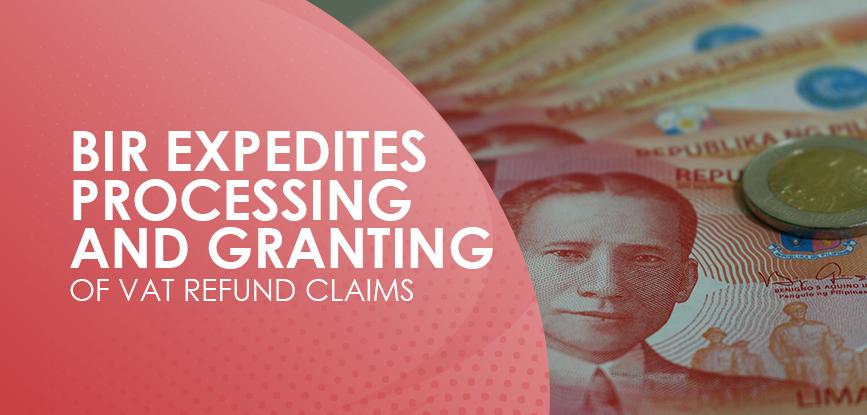Vat Refund Claims.opt