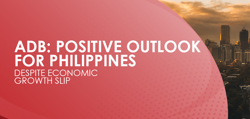 philippines economic growth
