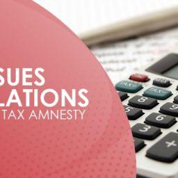Estate Tax Amnesty-min
