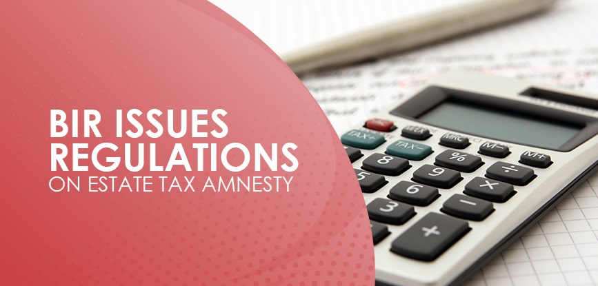 Estate Tax Amnesty-min