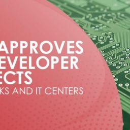 IT Developer Projects-min