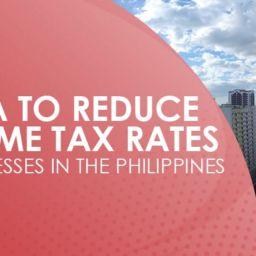 Citira Reduce Corporate Income Tax-min