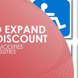 PWD Discount-min