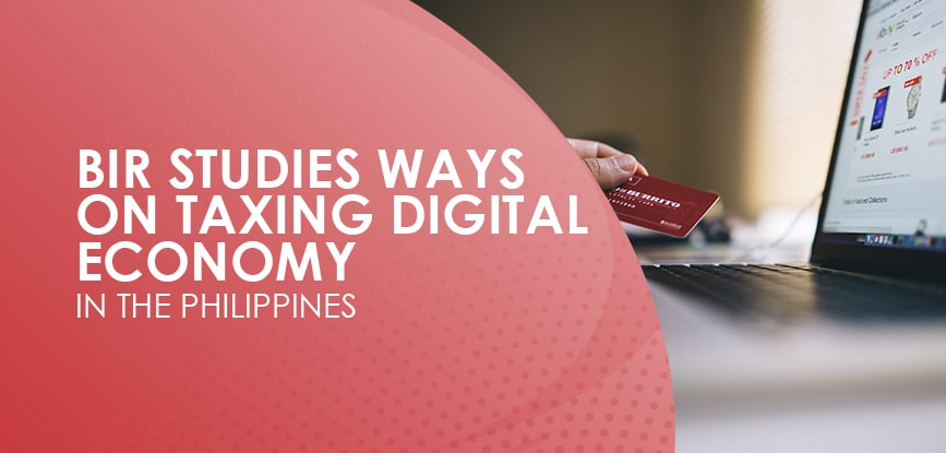 Digital Economy Philippines-min
