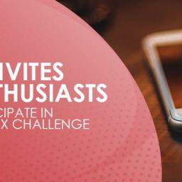 Hackatax Challenge -min