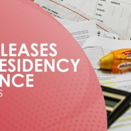 Tax Residency Issuance -min