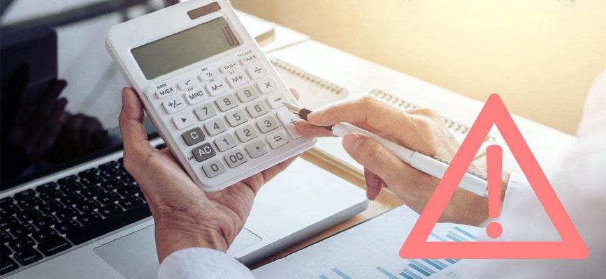 common accounting errors-min