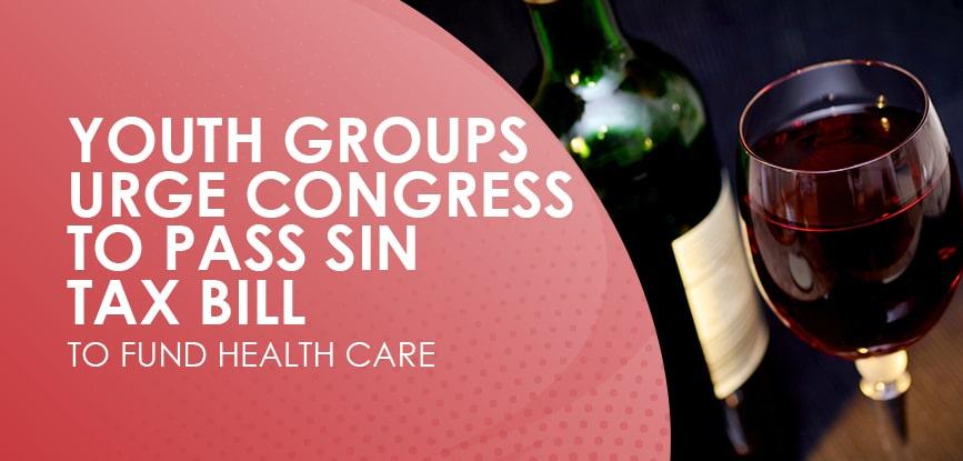 Sin Tax Bill -min