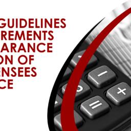 BIR Clearance Application