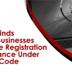 BIR Online Business Registration