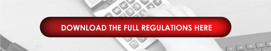 BIR VAT Refund Claims