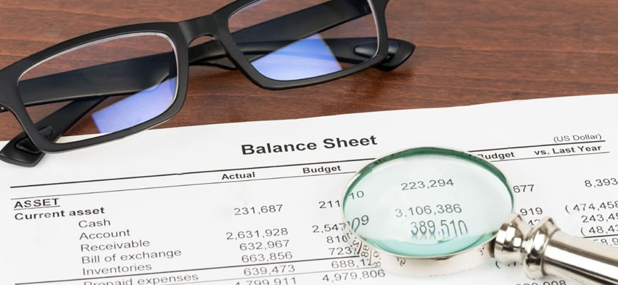 Accounting Reports for Your Business in the Philippines