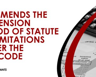 Suspension Period Statute of Limitations