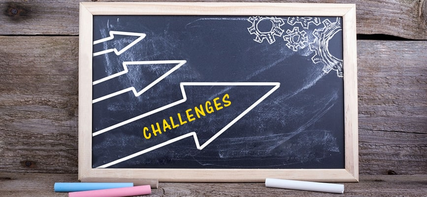 Accounting Challenges-min