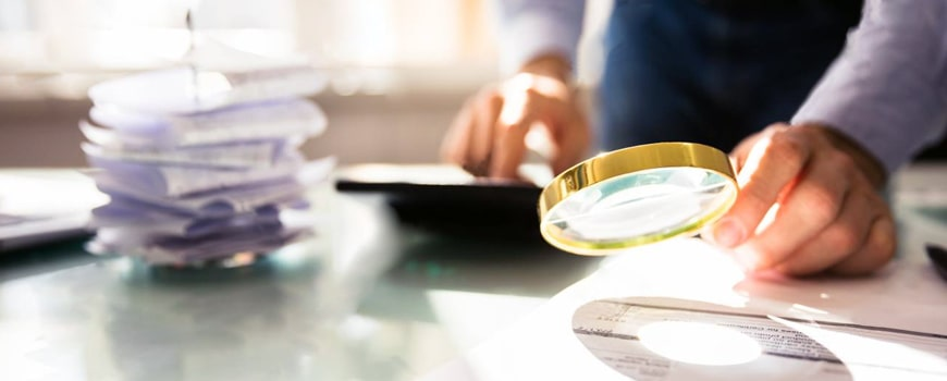 Prepare Your Business Accounts for BIR Audits-min