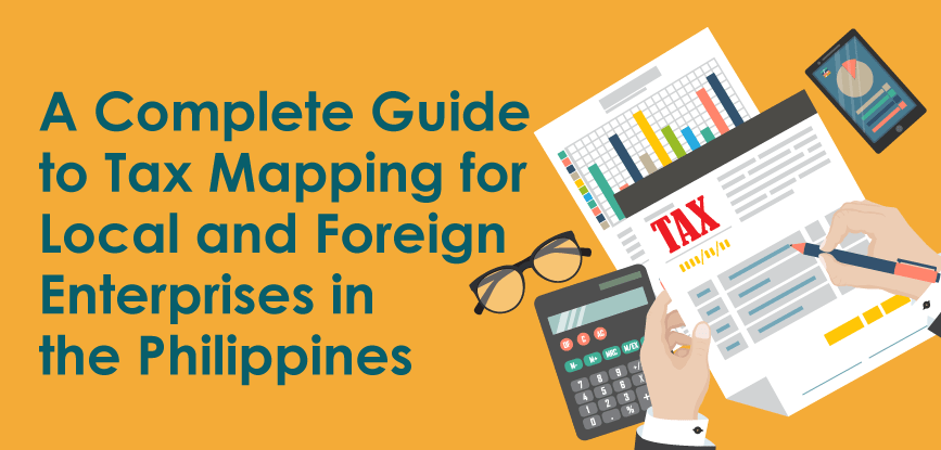 Tax Mapping Guide-min