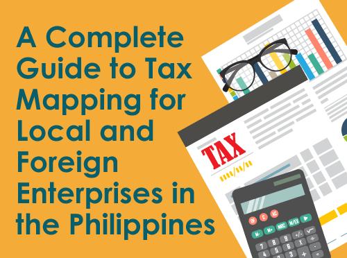 Tax Mapping Guide tmb-min