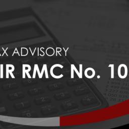 BIR-RMC-No.-101-2021