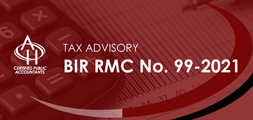 BIR-RMC-No.-99-2021-min