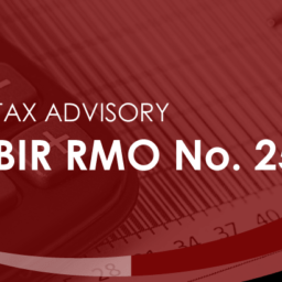 BIR-RMO-No.-25-2021-min