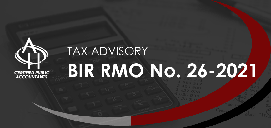 BIR-RMO-No.-26-2021-min