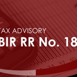 BIR-RR-No.-18-2021