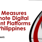 Digital Payment Philippines AHC