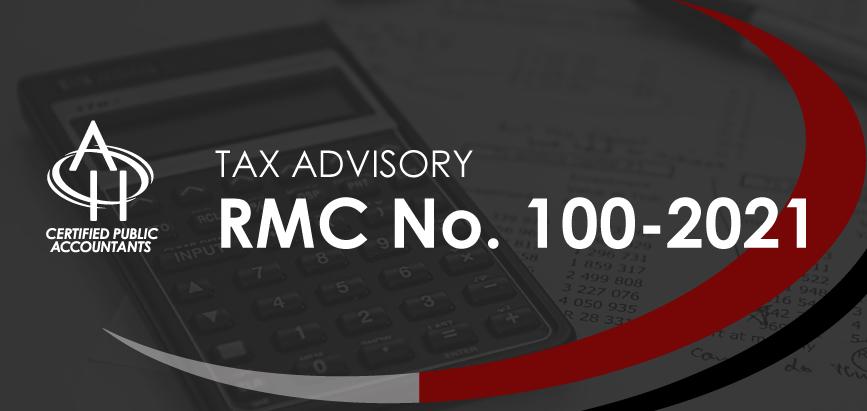RMC-No.-100-2021 min