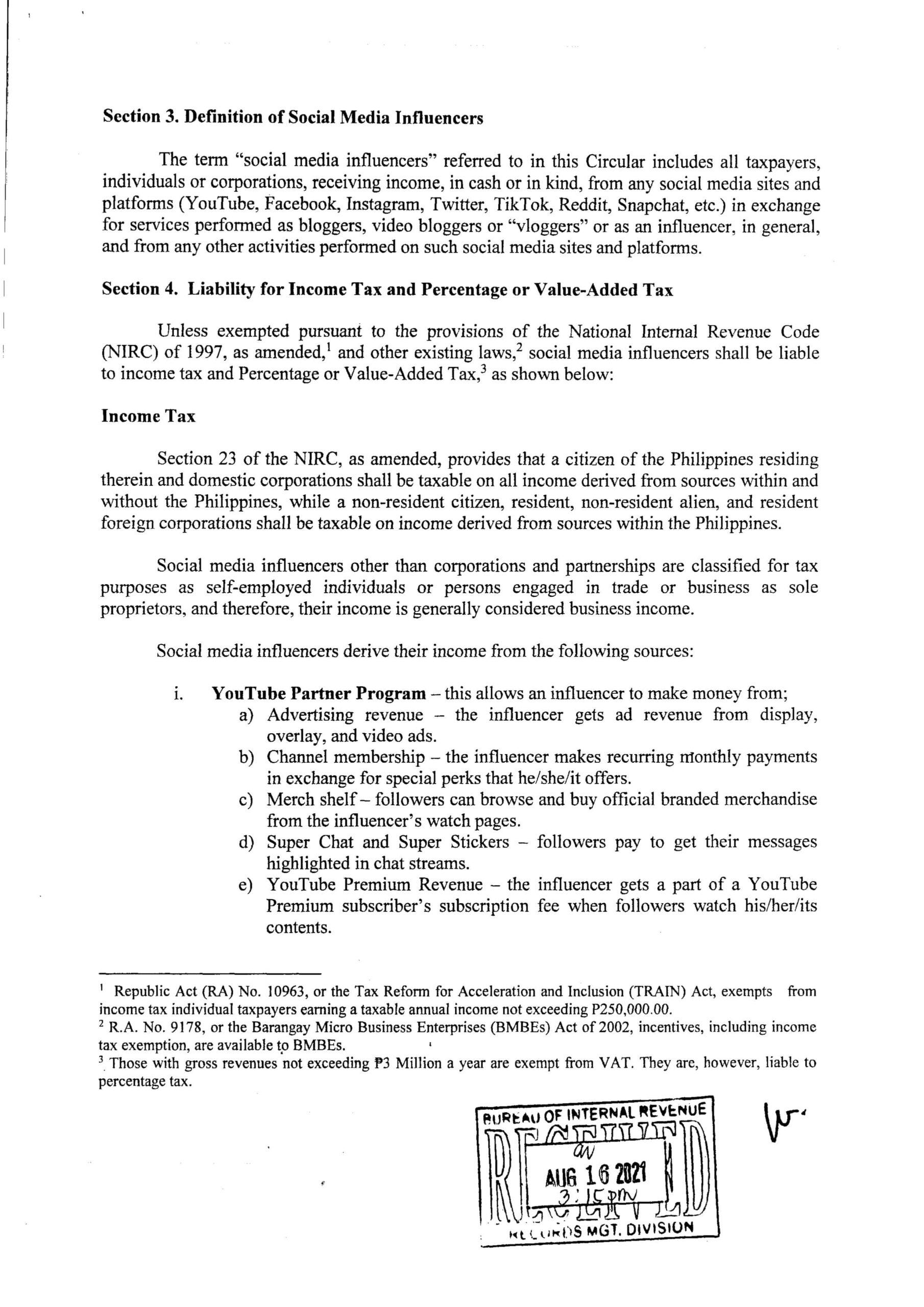 RMC No. 97-2021 - 2-min