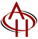 AHC Certified Public Accountants